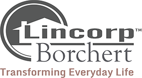 Lincorp / Borchert